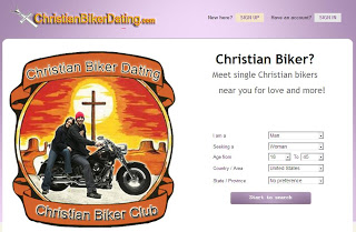 online dating sites for bikers Bikerornot is a social network that connects you with the bikers around you and around the world the social network for bikers not a dating site.