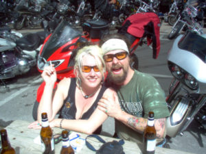 know more about biker lifestyle