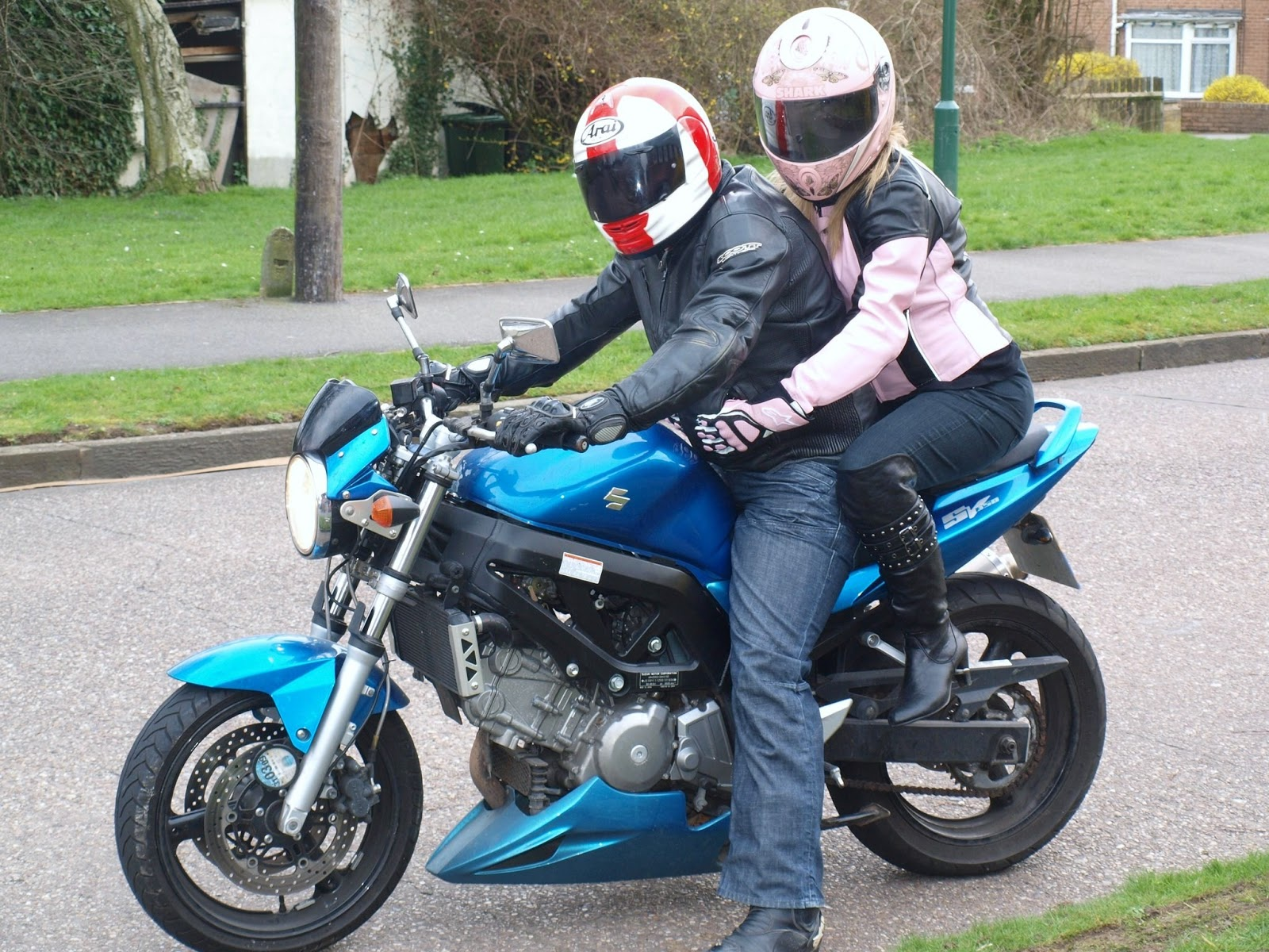 motorcycle-datingcouk - Biker Dating