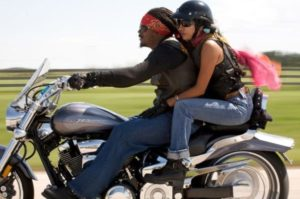 biker dating during the motorcycle sturgis