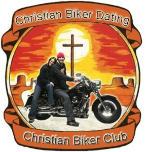Christianbikerdating.com