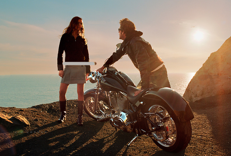 motorbikes dating Looking for a biker dating site you have come to the right place this biker dating site is a great place for finding single men or single women looking for their love of their life worldwide.