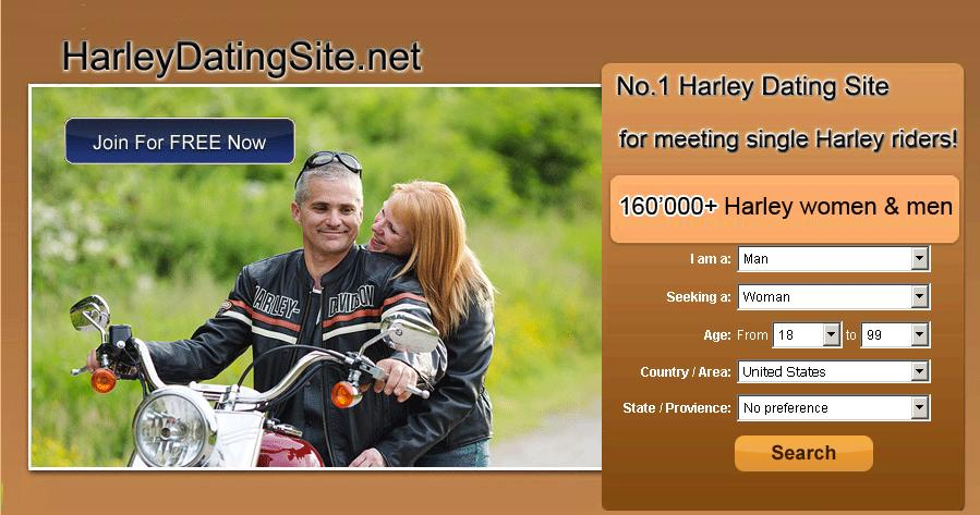 harley dating site If you have searched through the harley dating sites and wanted to give them a try to find love, read this article before you jump in and starting using them we want you to make the most out of your time on these dating sites and find someone who fits your exact needs as quickly as possible.