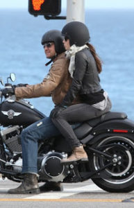 biker dating for motorcycle couples