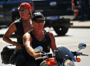 motorcycle dating site for riders
