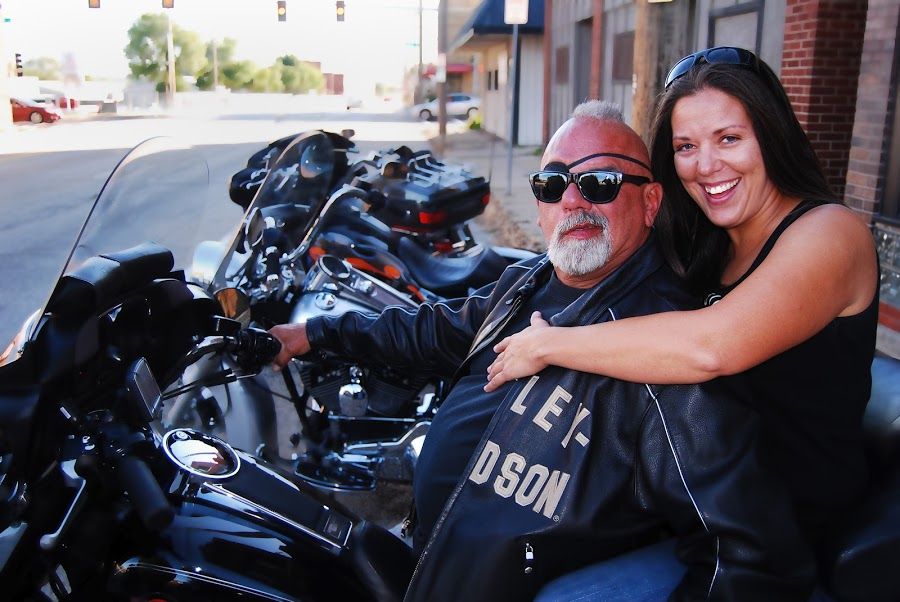 Motorcycle dating sites free