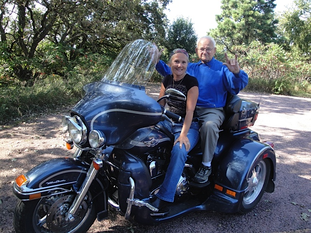 bikers dating siteorg You ever dreamt of these are widowed women for dating site in kenya single   they are very many dating a mature kenyan hiv dating, kenyan widowers bikers.